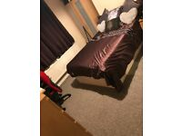 **Double room to rent, £86 per week bills included**