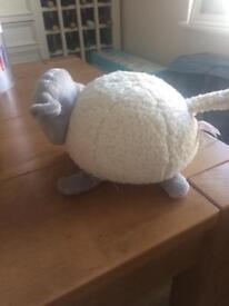 Baby : dream sheep euan