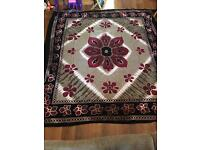Decorative throws for sale