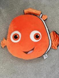 Disney Nemo cushion