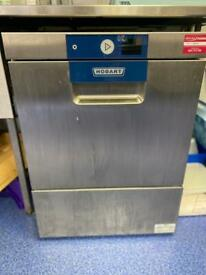 Hobart FXSW - 10B £900 Delivery available