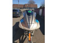 Yamaha jetski | Boats, Kayaks & Jet Skis for Sale - Gumtree