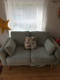 DFS sofa 2 seater- need gone this weekend