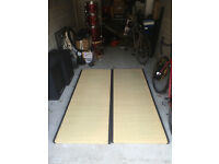 Futon and tatami mats - Futon Company