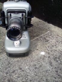 Mini projectors for sale ooen to offers.