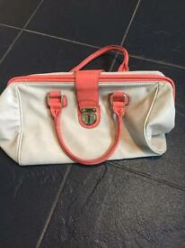 Miss Selfridge handbag
