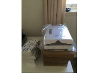 Job Lot of Kimberly-Clark Slimfold Towel Dispensers – BRAND NEW