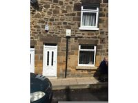 BROTTON 2 BED HOUSE