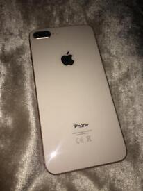 iPhone 8 Plus , iPhone8 Plus , iPhone8 x