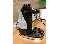 Breville Hot Cup hot water dispenser / kettle
