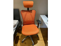 Top Office Chair - Pick up only