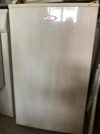 Larder fridge- collection only NG20