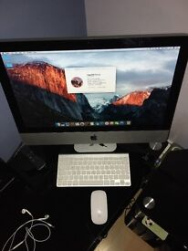 Apple IMac for sale