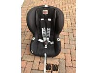 Britax Group one car seat