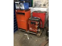 FORKLIFT CHARGERS FOR SALE