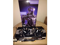 Dual-X R9 270x 2GB graphics card - overclock edition