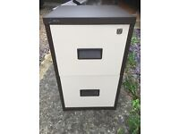 For sale metal office cabinet
