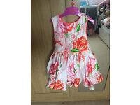Matching Ted Baker Dresses BRAND NEW