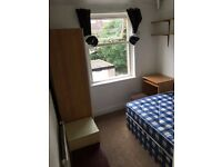 Fallowfield Nice Single Room to Let