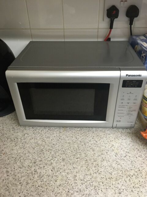 Microwave Oven In Bath Somerset Gumtree