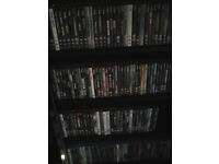 130 hd dvd flms all top titails