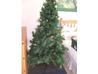 6 ft Christmas Tree