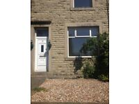2 bedroom house in REF:| Langroyd Road | Colne | BB8