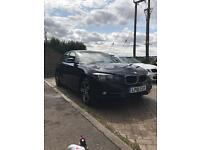 BMW 1 Series Sport 2012 (61 reg)