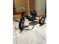 Beautiful Tricycle for Sale