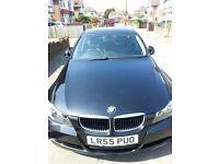 BMW 3 SERIES 320i - AUTOMATIC