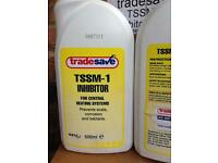 Tradesave TSSM-1 inhibitor 500ml x 19