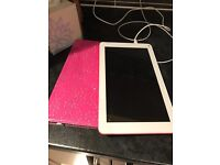10 inch bush pink tablet