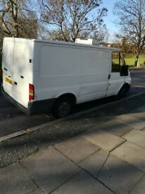 Van for sale long mot urgent sale quick sale spears or repair not start NO i can do delivery for you