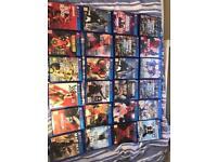 PS4 games prices belowww