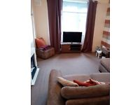 Two Bedroom Flat for Rent - South Edinburgh