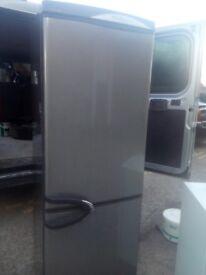 Used good condition fridge freezer