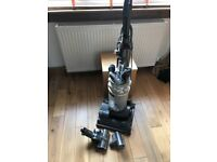 Dyson Hoover - animal DC14 - Very Good condition