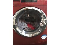 Sales and repairs to all washing machines, fridge freezer, cooker and dryers. Reasonable £££