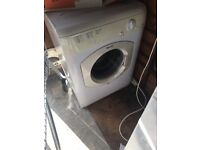 Tumble dryer for sale £40