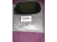 Toyota Corolla right side outer mirror