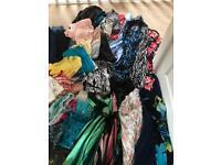 Women's clothes bundle 14 / 16