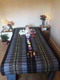 Asian Thai Relaxing Massage NN3 2QY MEENA