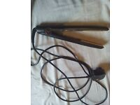 ghds good condition