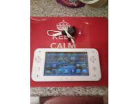 jxb gaming tablet