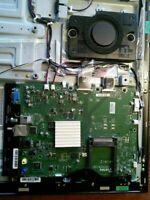 Suche Mainboard Philips LED TV 6057/6007er Serie funktionstüchtig Sachsen - Großschirma Vorschau