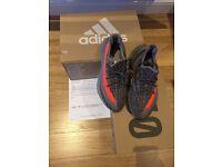 Adidas Yeezy Boost 350 V2 - UK Size 8