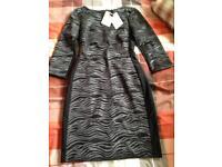 Ladies Reiss Clothing 8/10