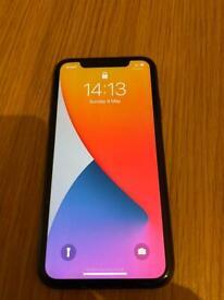 iPhone 11 64gb black unlocked mobile phone