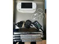 PSP bundle