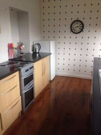 3 Bed House - Amble - Unfurnished - GCH - DG - Close to centre